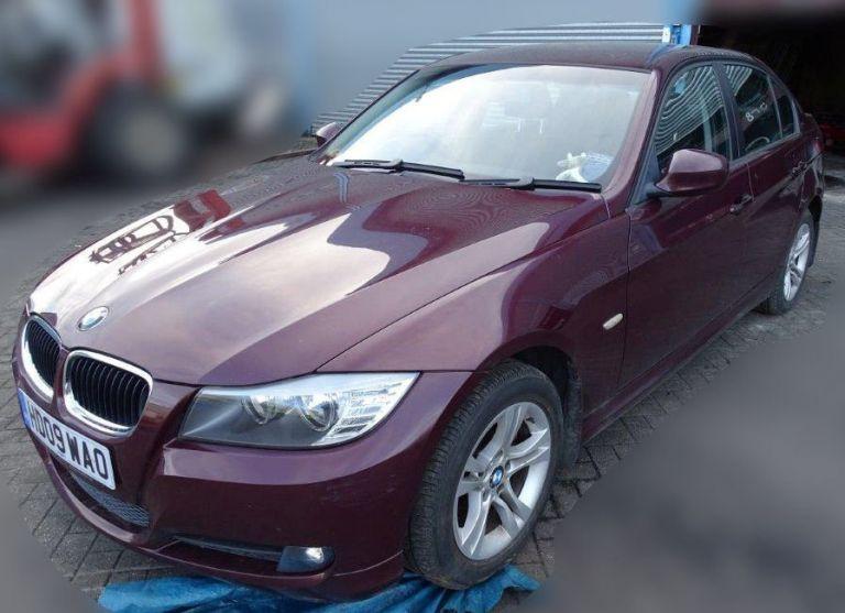 Μέσω του συστήματος εξαερισμού του αμαξιού του η δηλητηρίαση Σκριπάλ | tanea.gr