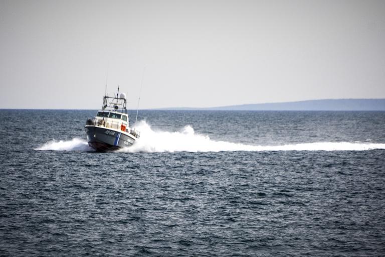 Αγαθονήσι: Ακαρπες οι έρευνες για τους αγνοούμενους στο τραγικό ναυάγιο | tanea.gr