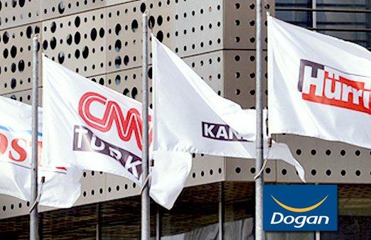 Πουλήθηκε ο όμιλος Dogan – Στα χέρια φίλου του Ερντογάν η Hurriyet | tanea.gr