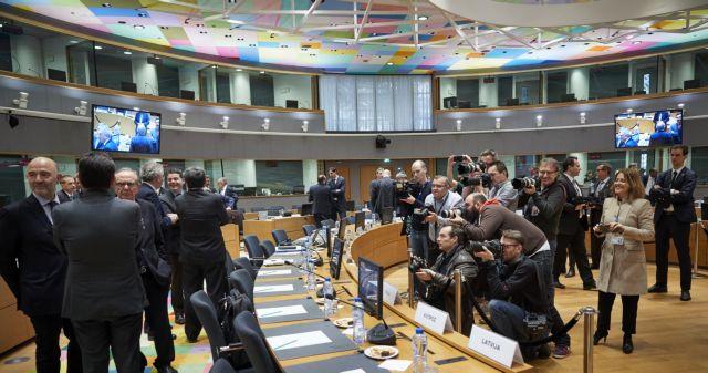 Καρφιά για διορισμούς φίλων υπουργών   tanea.gr