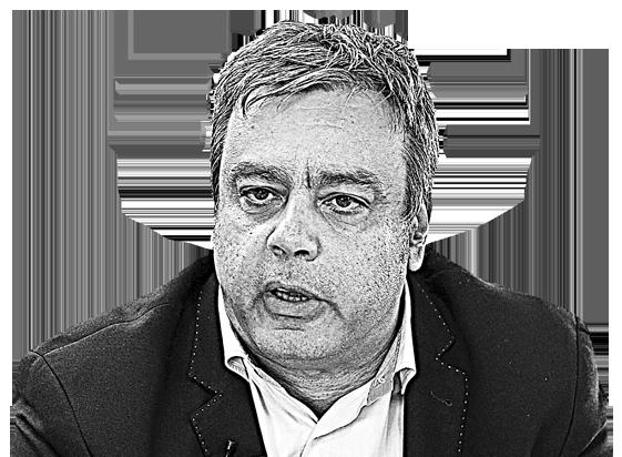 «Η κυβέρνηση δεν χρωστάει σε κανέναν» | tanea.gr