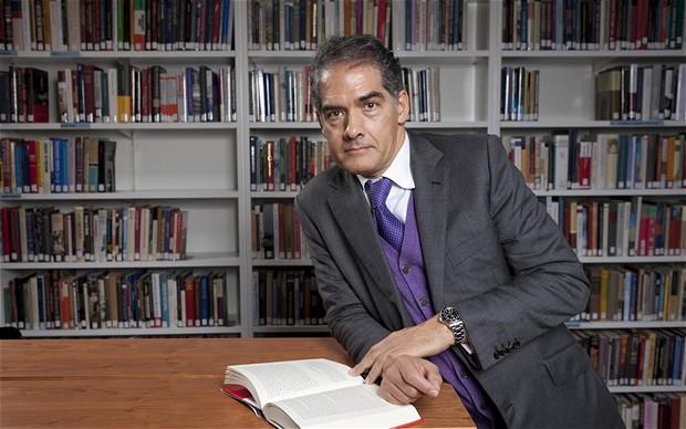 Πέθανε ο κορυφαίος συγγραφέας αστυνομικών βιβλίων Φίλιπ Κερ | tanea.gr