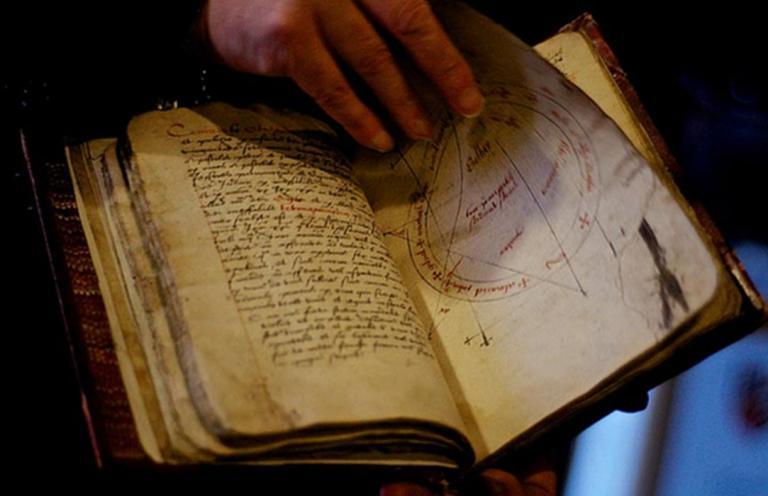 Σπουδαία ανακάλυψη: Στο φως αρχαίο κείμενο Ελληνα γιατρού | tanea.gr