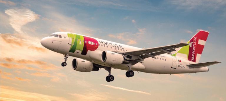Ακυρώθηκε πτήση γιατί ο συγκυβερνήτης ήταν μεθυσμένος | tanea.gr