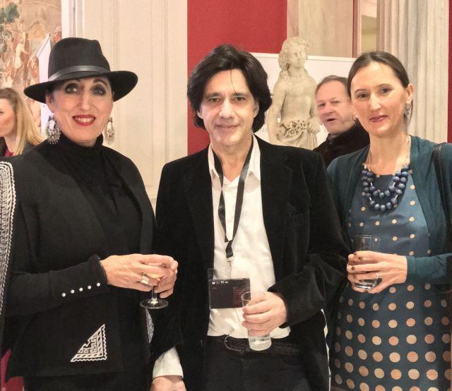 La mode, la mode, la mode   tanea.gr