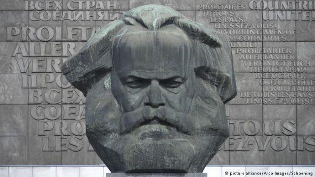 «Το κρασί έκανε τον Μαρξ κομμουνιστή»   tanea.gr