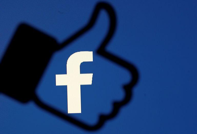 Απαντήσεις από την Facebook ζητά η ΕΕ για το σκάνδαλο Cambridge Analytica   tanea.gr