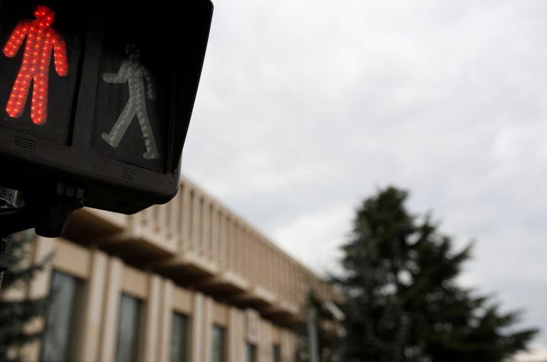 Μόσχα: Το Λονδίνο καθοδηγεί την ΕΕ κατά της Ρωσίας   tanea.gr
