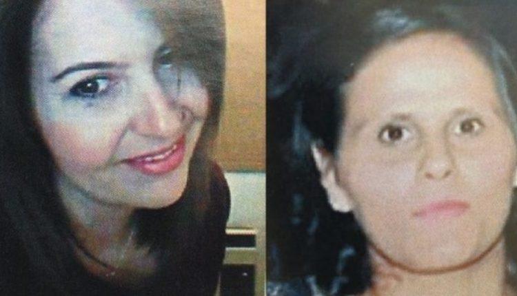 Δύο αδερφές πέθαναν μέσα σε λίγες ημέρες από καρκίνο   tanea.gr