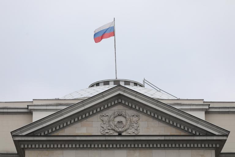 Κορυφώνονται οι απελάσεις ρώσων διπλωματών σε Ευρώπη και ΗΠΑ   tanea.gr
