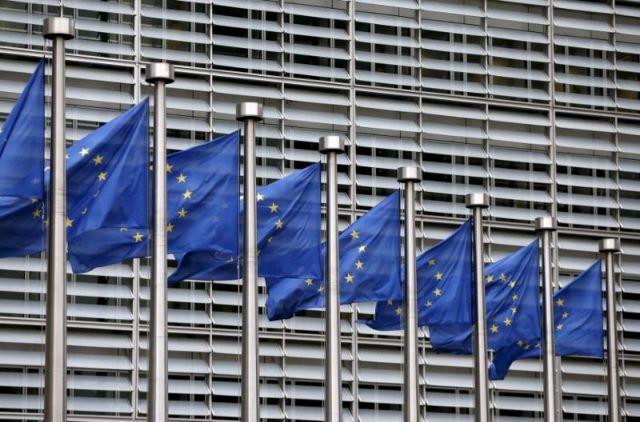 Κομισιόν: Φθηνότερες οι διασυνοριακές πληρωμές σε ευρώ | tanea.gr