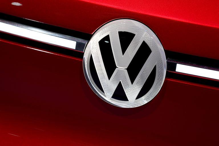 Η Volkswagen αγοράζει πίσω τα ντίζελ οχήματα των πελατών της | tanea.gr