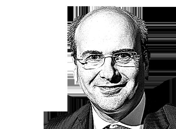 «Αλλού ο Τσίπρας και αλλού ο Καμμένος στα εθνικά θέματα» | tanea.gr