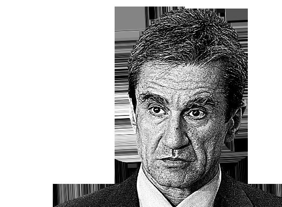 «Δεν θα γίνουμε δεκανίκι της παραπαίουσας συγκυβέρνησης» | tanea.gr