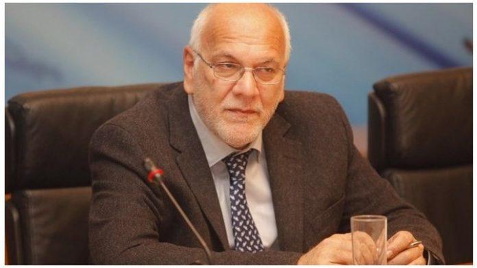 Αυτοκτόνησε ο πρόεδρος της SingularLogic Μιχάλης Καριώτογλου | tanea.gr