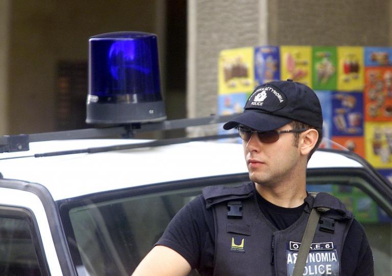 Συγκλονίζει το έγκλημα στη Σταμάτα: Πήρε τη δόση του και την κατακρεούργησε | tanea.gr