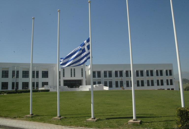 14 εκατ. ευρώ στα ταμεία του ΙΤΕ για έρευνες | tanea.gr