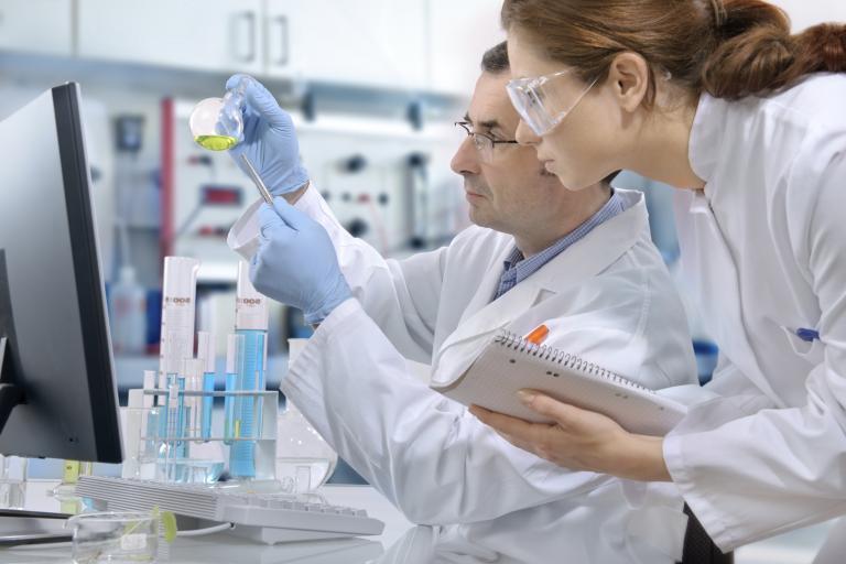 Δημιουργήθηκε ώριμος ανθρώπινος καρδιακός μυς από βλαστοκύτταρα | tanea.gr