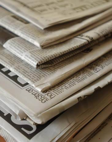 Πέθανε ο ιταλός δημοσιογράφος Εντο Νταλάρα που αγάπησε την Ελλάδα | tanea.gr