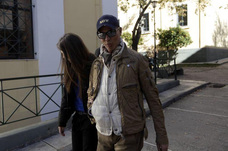 Με το σπίτι του Λ. Γαβαλά ξεκινούν οι πλειστηριασμοί για χρέη στο δημόσιο | tanea.gr