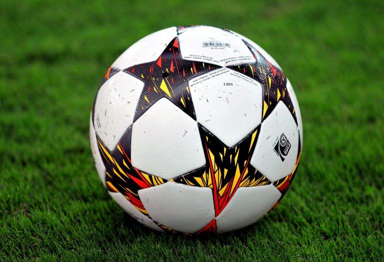 Γονείς καβγάδισαν σε παιδικό πρωτάθλημα ποδοσφαίρου | tanea.gr