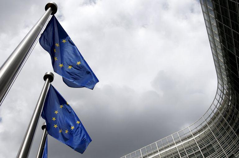 Εναρξη ενταξιακών διαπραγματεύσεων για ΠΓΔΜ και Αλβανία στην ΕΕ | tanea.gr