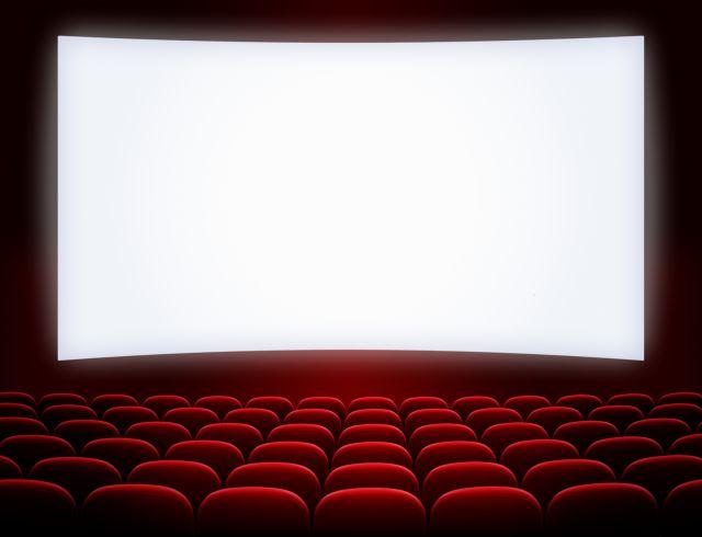 Ανοίγει ο πρώτος κινηματογράφος στη Σαουδική Αραβία   tanea.gr
