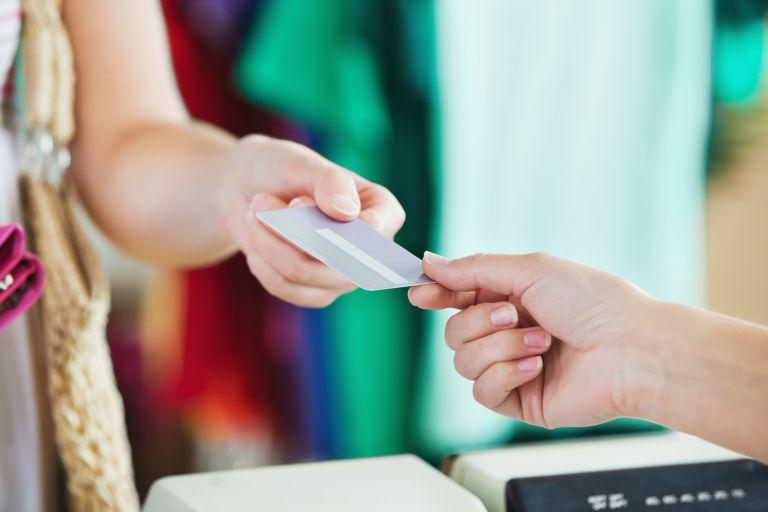 Βήμα-βήμα η διαδικασία για πληρωμή φόρων με κάρτες μέσω Taxisnet | tanea.gr