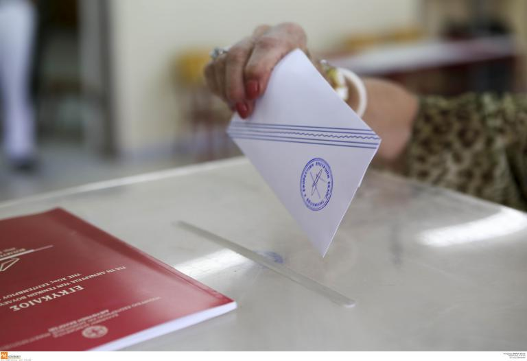 Γιατί οι αναλυτές βλέπουν πρόωρες εκλογές στην Ελλάδα | tanea.gr