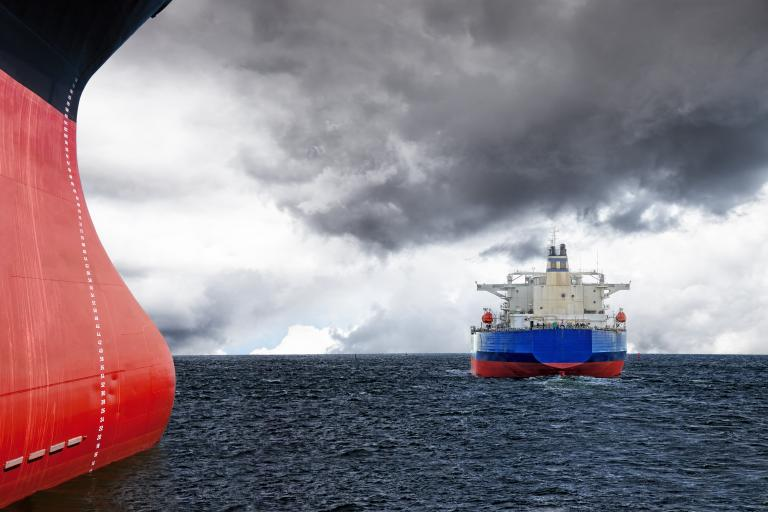 Die Welt: Πρώτη η Ελλάδα στη ναυτιλία παρά την κρίση | tanea.gr