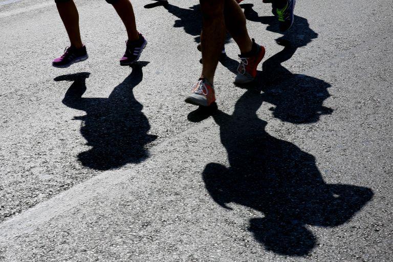 Την Κυριακή 6 Μαΐου το ΟΠΑ Run του Πανεπιστημίου Αθηνών   tanea.gr