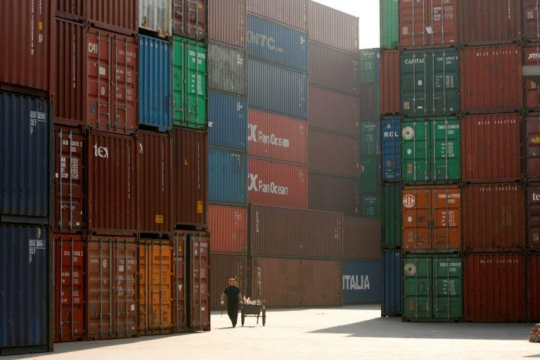 ΠΟΕ: Κίνδυνοι στο παγκόσμιο εμπόριο αν κλιμακωθούν οι εντάσεις   tanea.gr