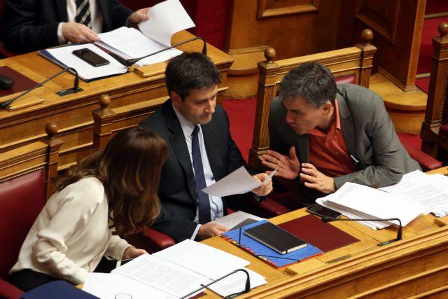 «Τρύπιο» πρόγραμμα για την ανάπτυξη | tanea.gr