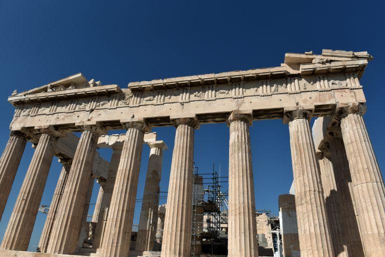 Η λειτουργία μουσείων και αρχαιολογικών χώρων τη Μεγάλη Εβδομάδα | tanea.gr