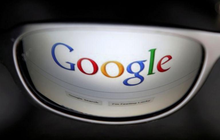 Αυτό το mail θα αυτοκαταστραφεί – Νέα εργαλεία προστασίας από την Google | tanea.gr