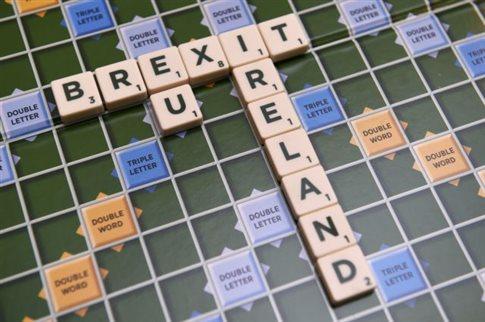 Χάμοντ: «Καταστροφή» για την Ιρλανδία η μη συμφωνία με την ΕΕ   tanea.gr