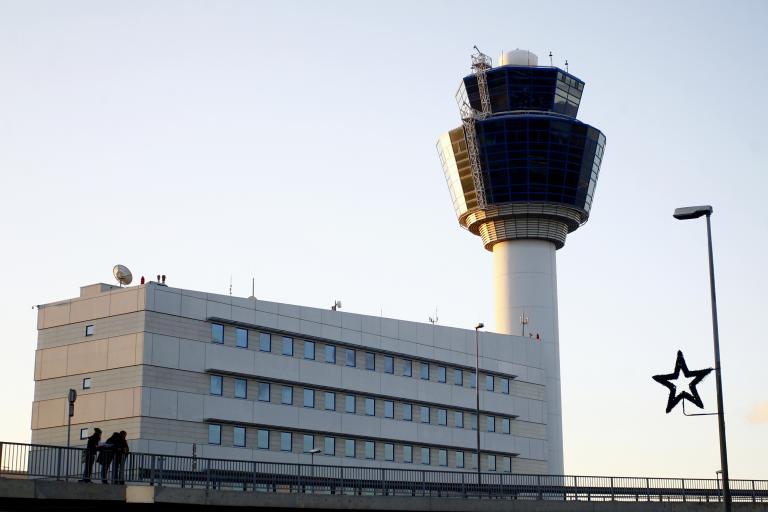 Το «Ελ. Βενιζέλος» είναι το καλύτερο αεροδρόμιο στη Ν. Ευρώπη | tanea.gr