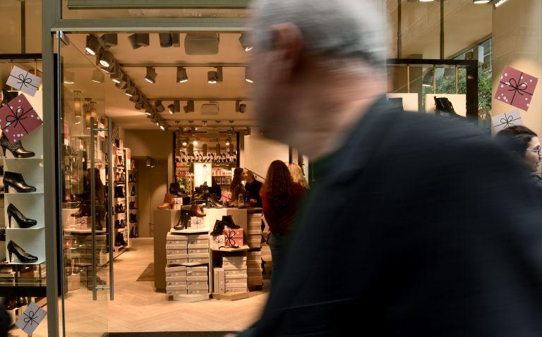 Ανοιχτά σήμερα τα καταστήματα | tanea.gr