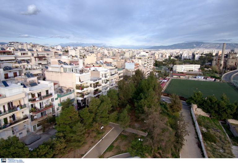 Οι 10 προτάσεις για την ανάκαμψη της αγοράς ακινήτων | tanea.gr