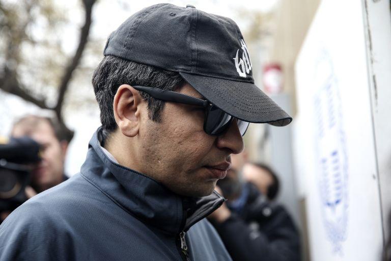 Τουρκικά ΜΜΕ: Η Ελλάδα απελευθέρωσε έναν από τους «οκτώ πραξικοπηματίες» | tanea.gr