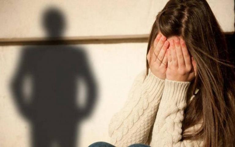 Σταθμός υποστήριξης κακοποιημένων γυναικών στη Δ. Αττική   tanea.gr