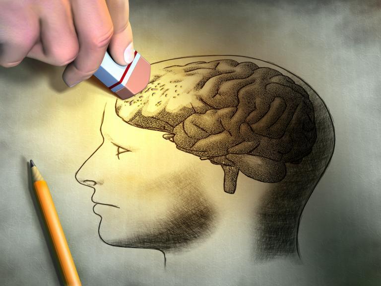 Μια άυπνη νύχτα αυξάνει τον κίνδυνο για Αλτσχάιμερ | tanea.gr