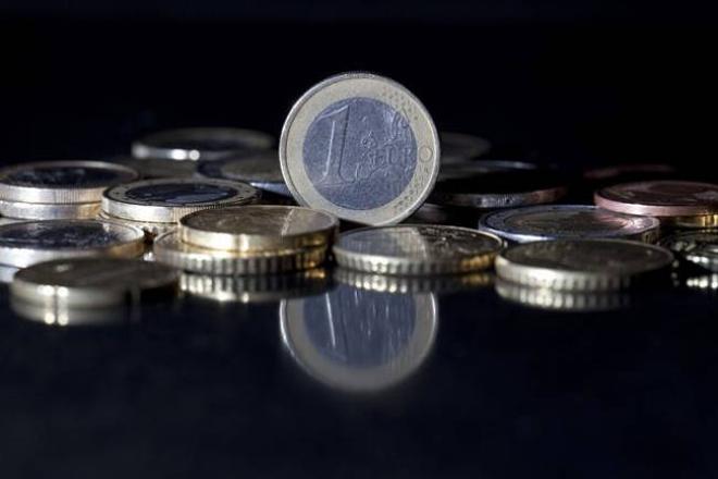 Ανάπτυξη 2,1% το 2018 προβλέπει το ΙΟΒΕ | tanea.gr