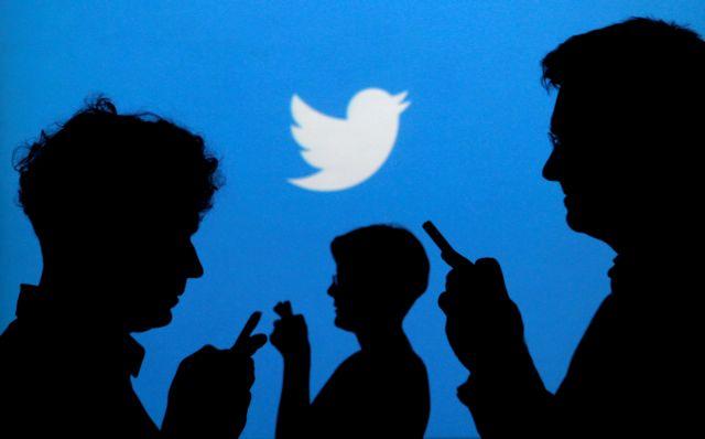 Βρετανία: Ρωσικοί λογαριασμοί Twitter επιχείρησαν να επηρεάσουν τις εκλογές   tanea.gr