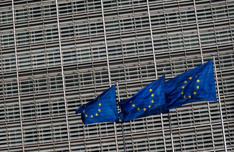 ΕΕ: 30 εκατ. ευρώ στη Φλώρινα για σύστημα θερμικής ενέργειας   tanea.gr