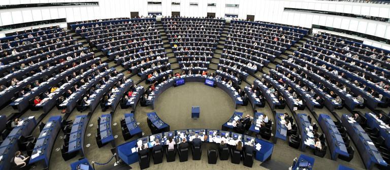 Ευρωκοινοβούλιο: Συζήτηση και ψήφισμα για τους Ελληνες στρατιωτικούς | tanea.gr
