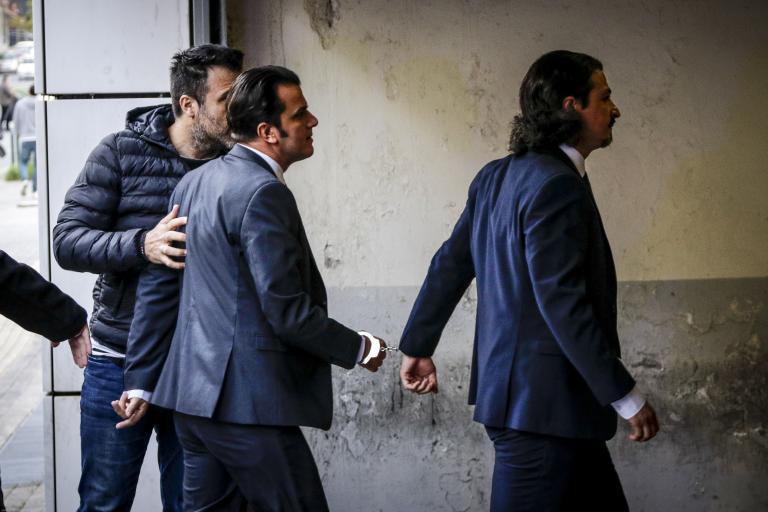 Κατρούγκαλος: Οι «8» δεν δικαιούνται προσφυγική ιδιότητα | tanea.gr
