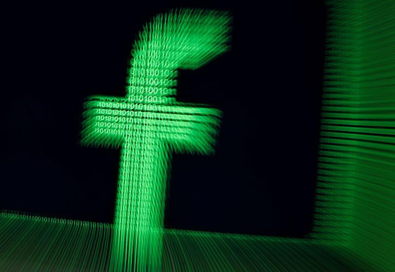 Μετά το Telegram η Ρωσιά «μπλοκάρει» και το Facebook   tanea.gr