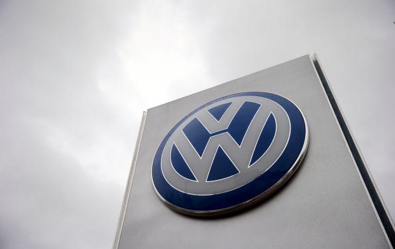 Η VW αγόρασε πάνω από 300.000 οχήματα από τους ιδιοκτήτες στις ΗΠΑ | tanea.gr