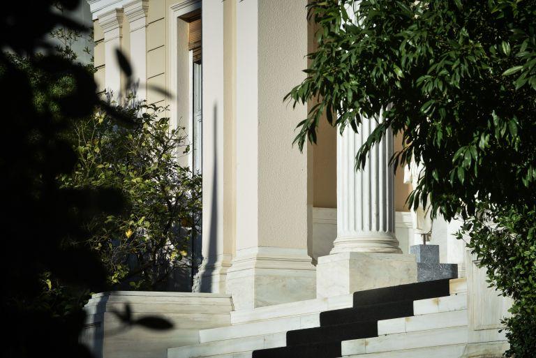 Ο φόβος της κυβέρνησης, το «όπλο» της συκοφαντίας και ο θεσμικός κατήφορος   tanea.gr